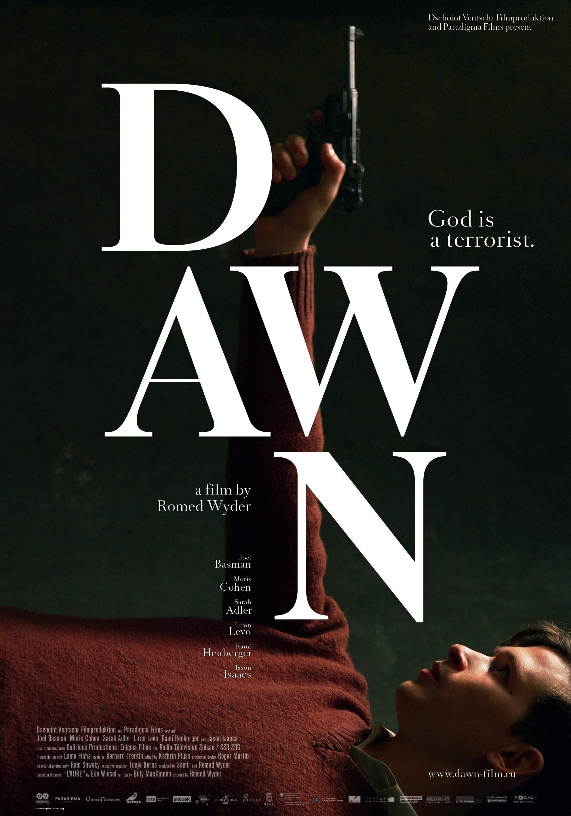 Dawn_poster_new