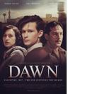 Dawn_poster0_pv