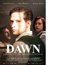 Dawn_poster3_pv